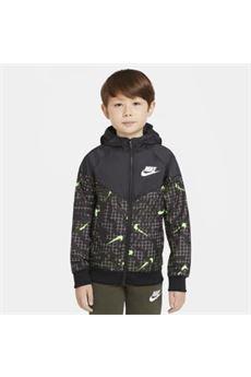 Nike | -276790253 | DA0758702