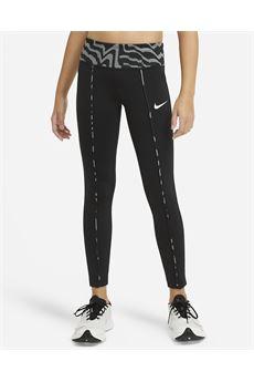 Nike | 5032274 | DA0901010