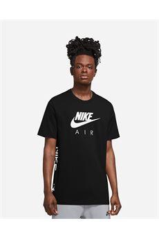 T-SHIRT Nike | 8 | DA0933010