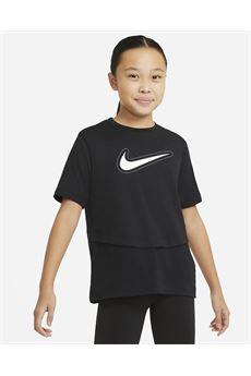 T-SHIRT Nike | 8 | DA1096010