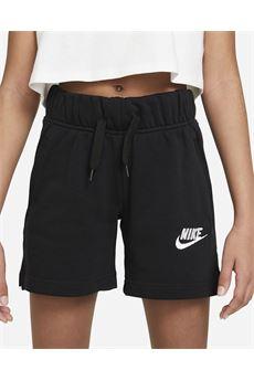 BERMUDA Nike | 5 | DA1405010