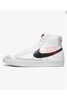 BLAZER Nike | 12 | DA4651100