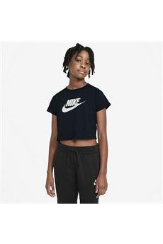 T-SHIRT Nike | 8 | DA6925012