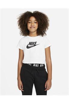 Nike | 8 | DA6925102