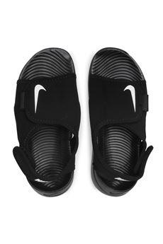 SANDALO Nike | 5032262 | DB9562001