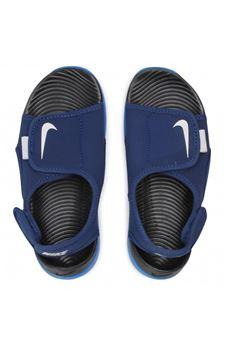 SANDALO Nike | 5032262 | DB9562401