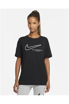 Nike | 8 | DB9811010