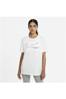 T-SHIRT Nike | 8 | DB9811100