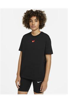 T-SHIRT Nike | 8 | DB9817010