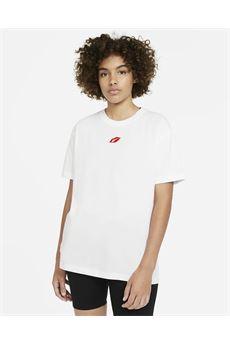T-SHIRT Nike | 8 | DB9817100