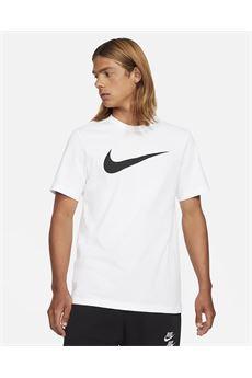 T-SHIRT Nike | 8 | DC5094100