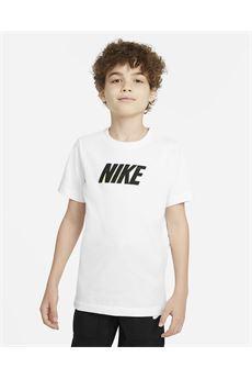 Nike | 8 | DC7632100