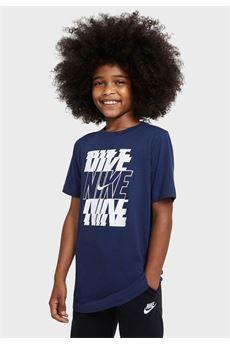 Nike | 8 | DC7794411