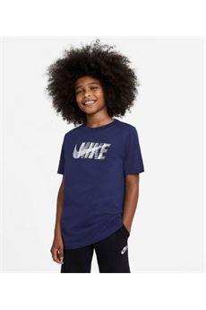 Nike | 8 | DC7796411