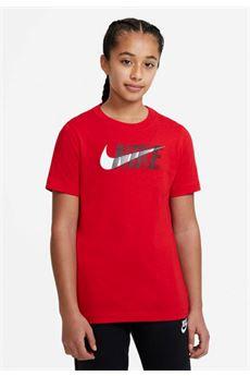 Nike | 8 | DC7796657