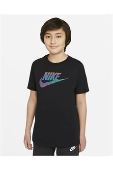 T-SHIRT Nike | 8 | DH6523010