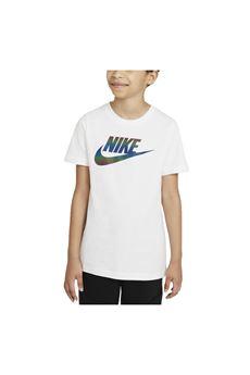 T-SHIRT Nike | 8 | DH6523100