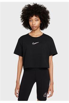 T.SHIRT Nike | 8 | DJ4125010