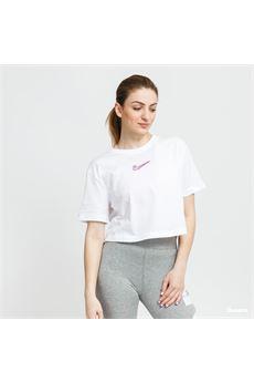 T-SHIRT Nike | 8 | DJ4125100