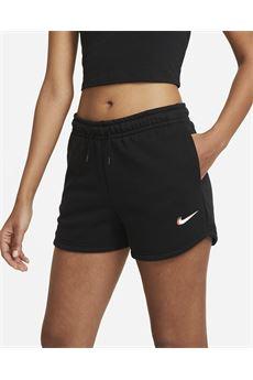 BERMUDA Nike | 5 | DJ4129010