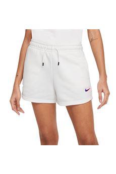 BERMUDA Nike | 5 | DJ4129100