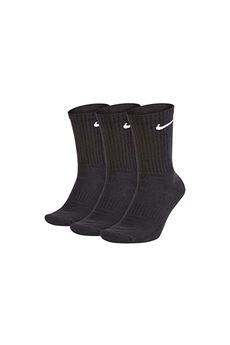 Nike | 5032267 | SX7664010