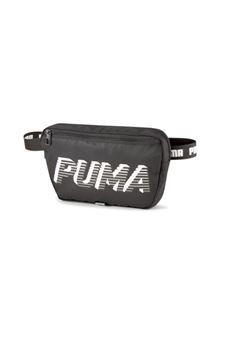 MARSUPIO Puma | 5032294 | 07800201