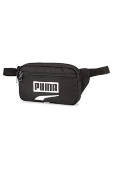 MARSUPIO Puma | 5032294 | 07803514