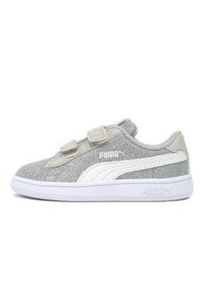 SMASH Puma | 12 | 36738017