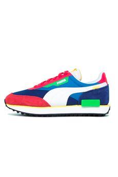 FUTURE RIDER Puma | 12 | 37114935