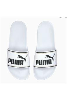 CIABATTA  Puma | 5032262 | 37227602