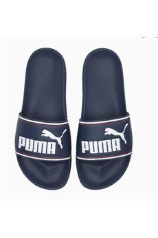 CIABATTA  Puma | 5032262 | 37227605