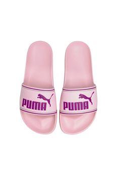 Puma | 5032262 | 37227613