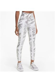 LEGGINGS Puma | 5032274 | 52023902