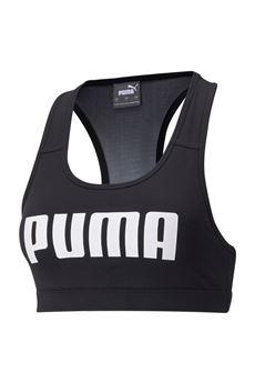 TOP Puma | 40 | 52030401