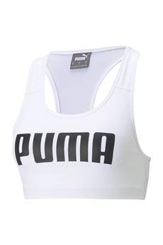 TOP Puma | 40 | 52030402