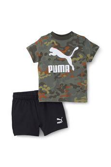 COMPLETINO Puma | 5032247 | 53004370