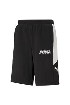 BERMUDA Puma | 5 | 58582601