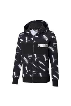 FELPA Puma | -108764232 | 58589401