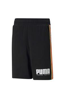 Puma | 5 | 58590001