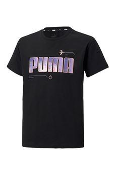 T-SHIRT Puma | 8 | 58617001