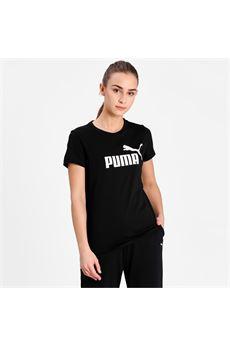 T-SHIRT Puma | 8 | 58677401