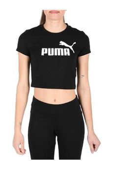 Puma | 8 | 58686501