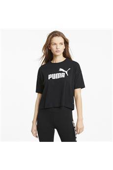 Puma | 8 | 58686601