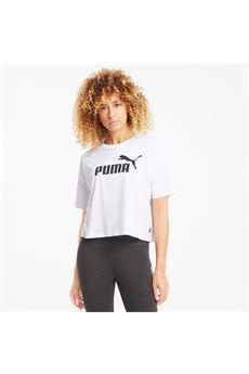 Puma | 8 | 58686602