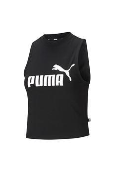 CANOTTA  Puma | 5032285 | 58688501