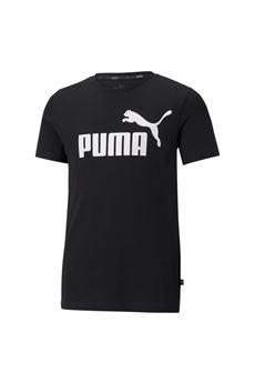 T-SHIRT Puma | 8 | 58696001