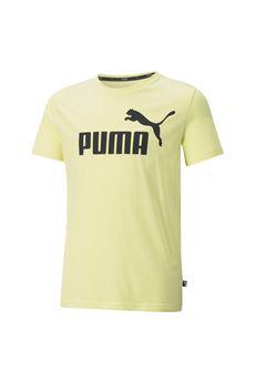T-SHIRT Puma   8   58696040