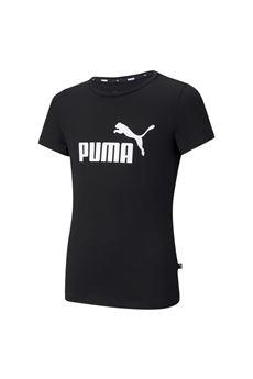 T-SHIRT Puma | 8 | 58702901