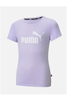 Puma | 8 | 58702916